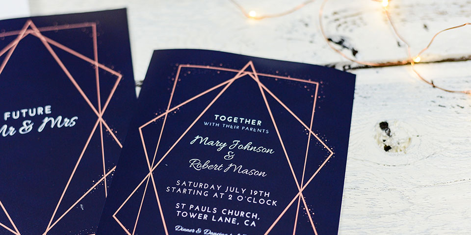 5 RSVP Nightmares to Expect While Planning a Wedding (And How to Manage Them)